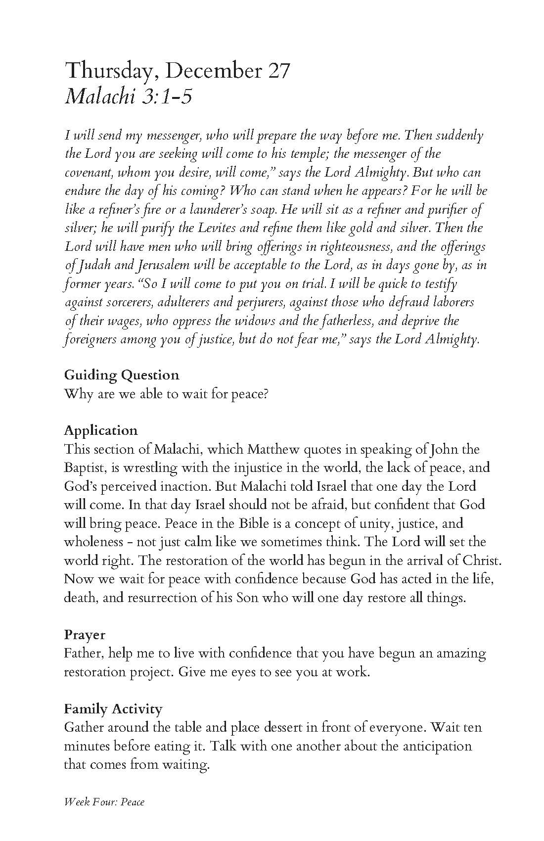 Final Advent Guide - for digital publication_Page_34.jpg