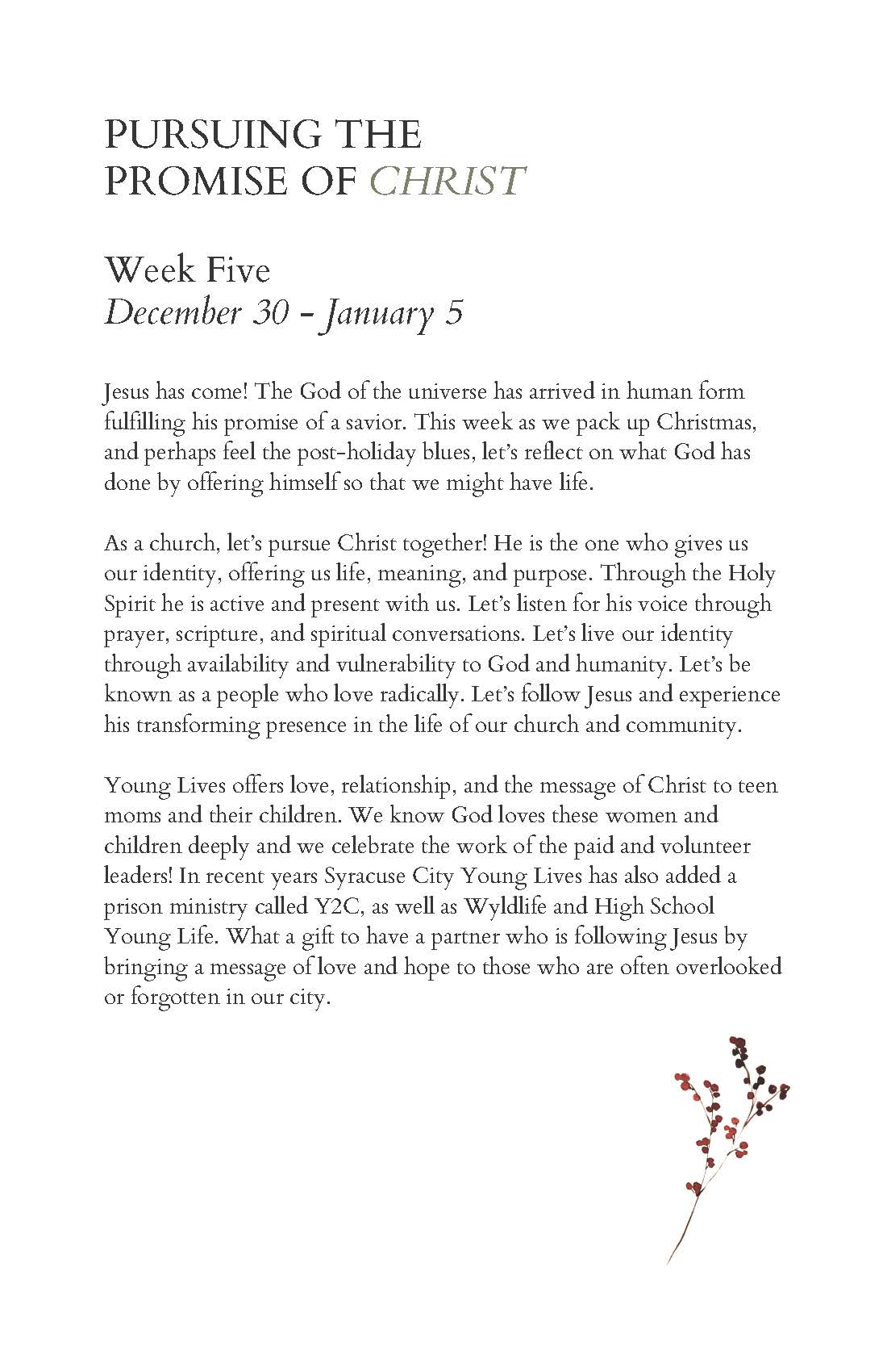 Final Advent Guide - for digital publication_Page_37.jpg