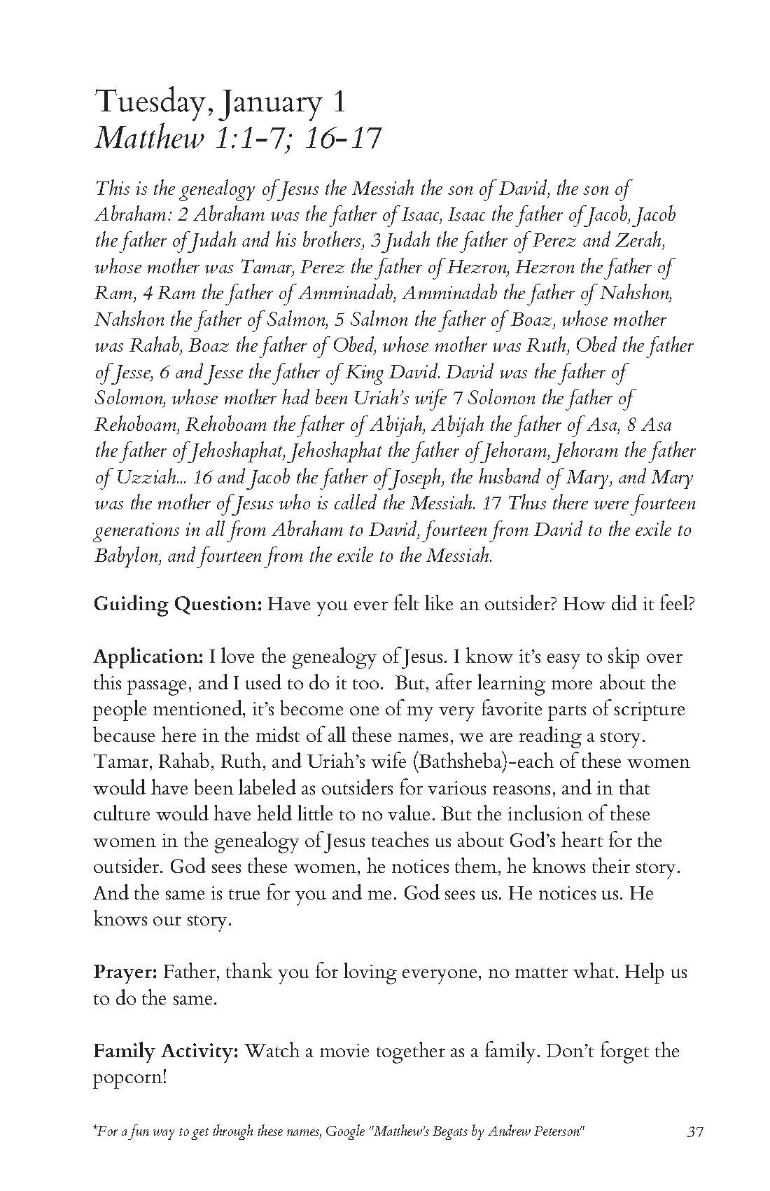 Final Advent Guide - for digital publication_Page_39.jpg