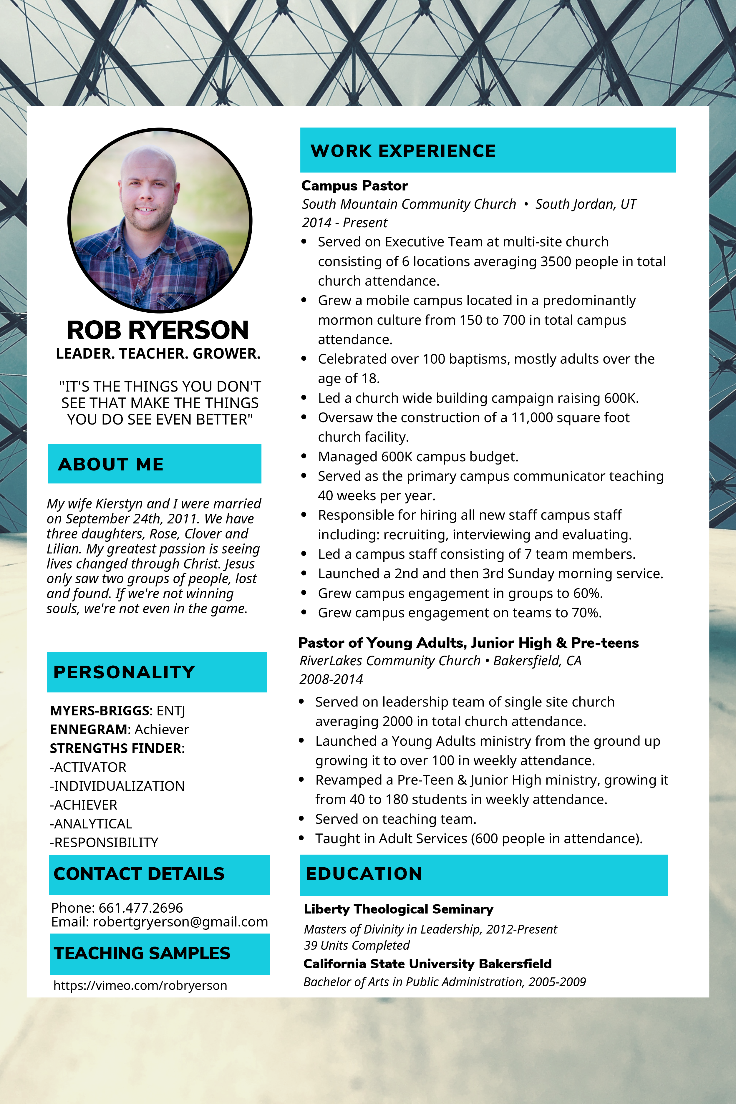 ROB RYERSON Resume.png