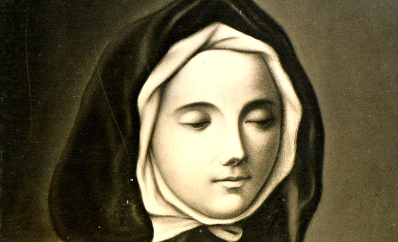 Marguerite LR.jpg