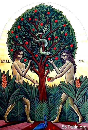 Adam and Eve best1 loer.jpg