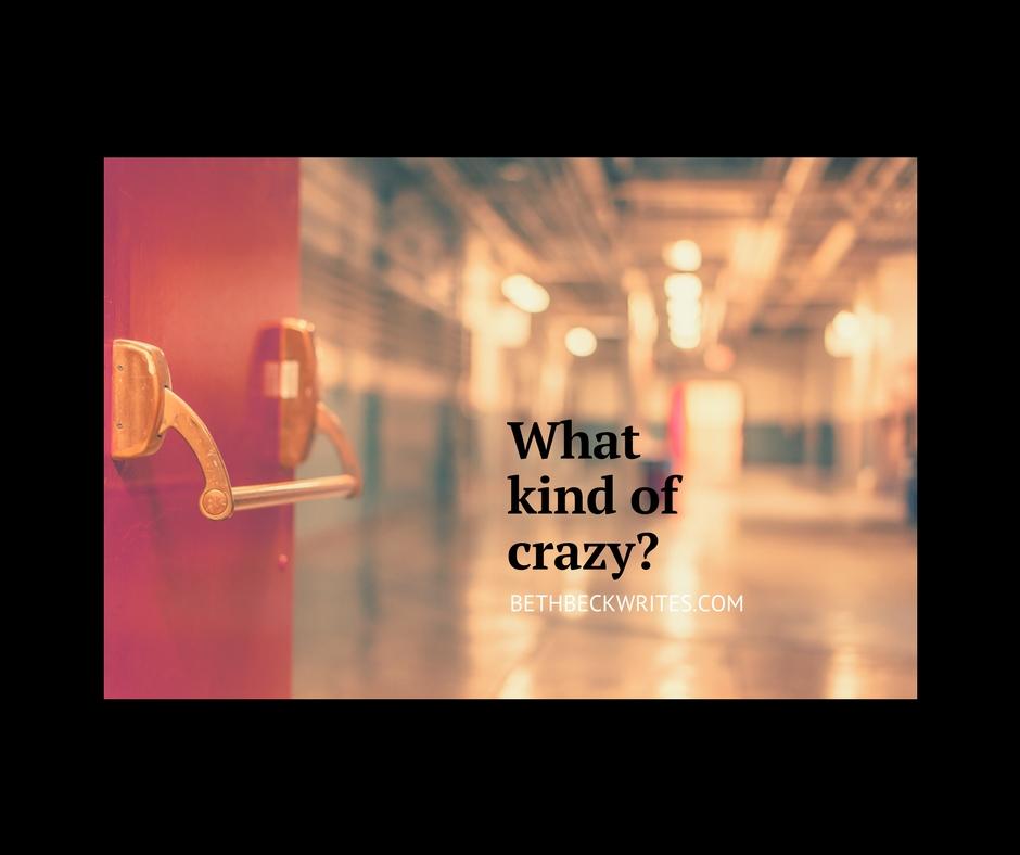 Crazy_ clothing optional.-3.jpg