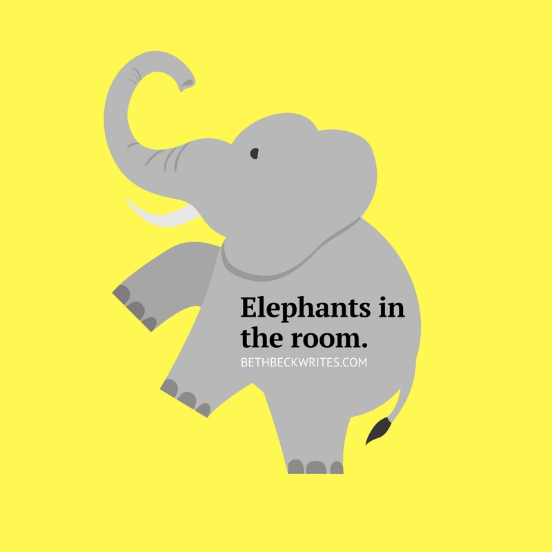 Elephants in the room..jpg