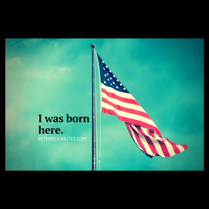 I was born here.-2.jpg