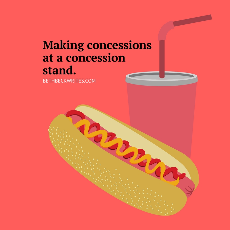Making concessions at a concession stand.-3.jpg