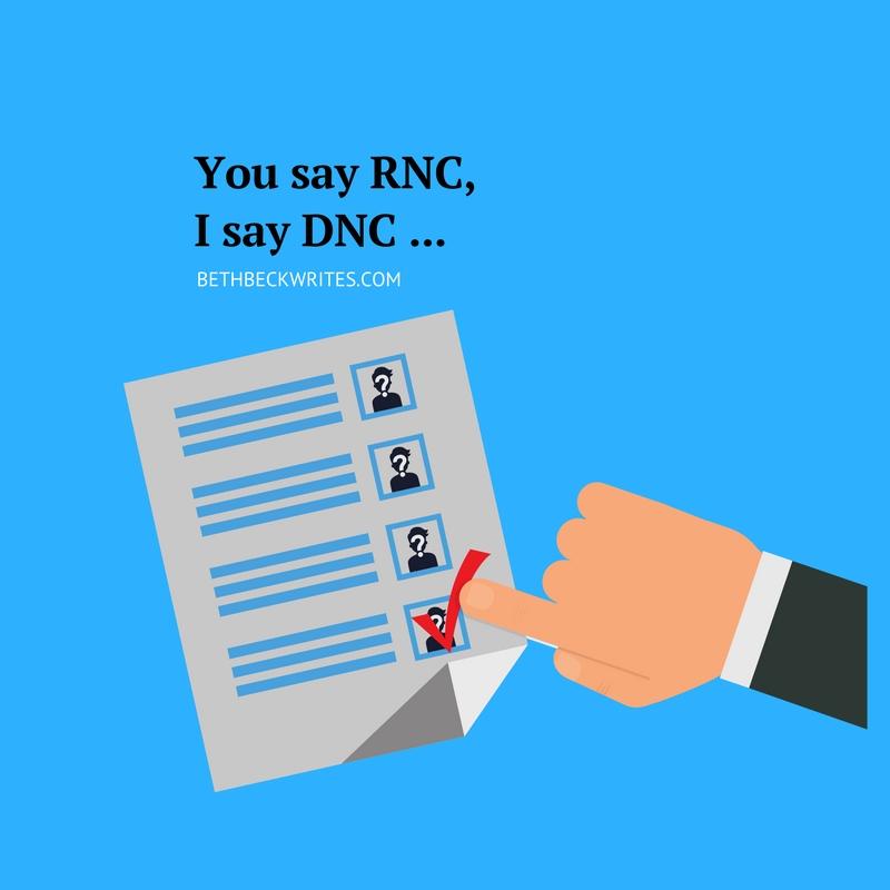 You say RNC ... , I say DNC ....jpg