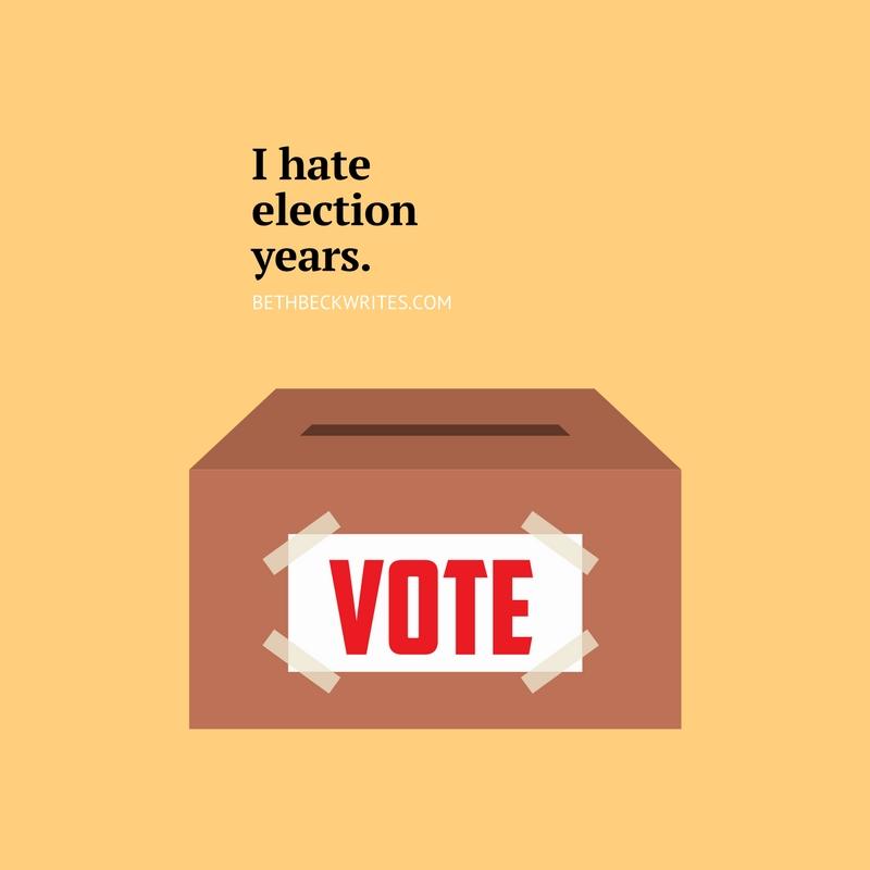 I hate election years..jpg