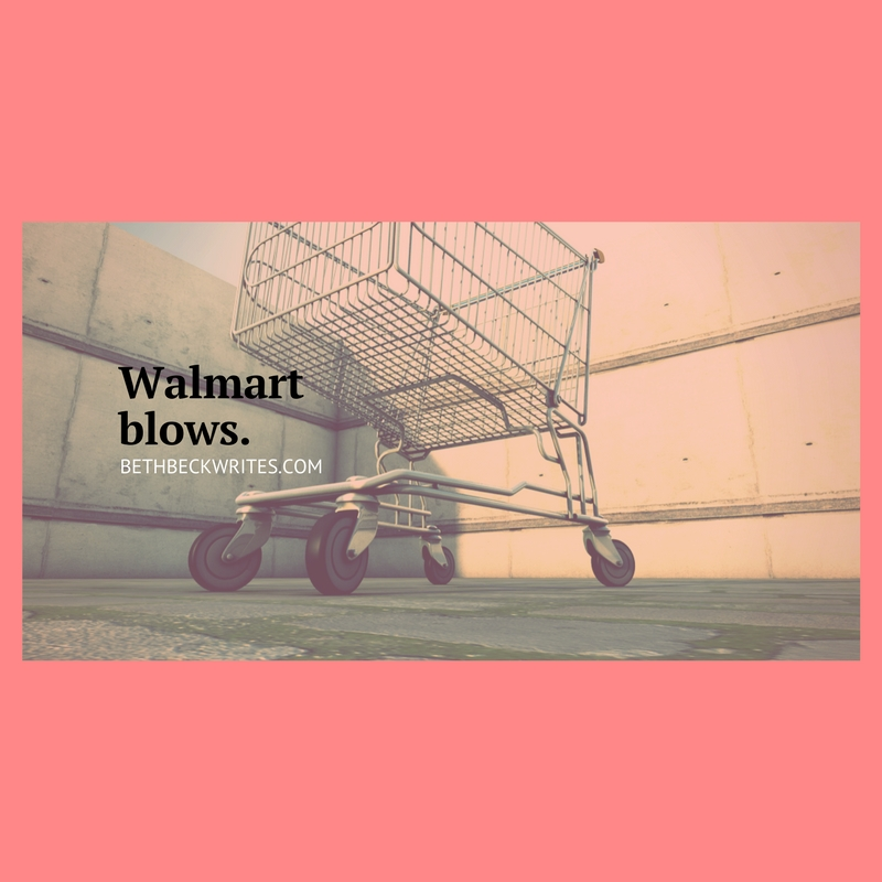 Walmart blows..jpg