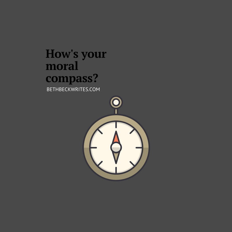 How's your moral compass?.jpg