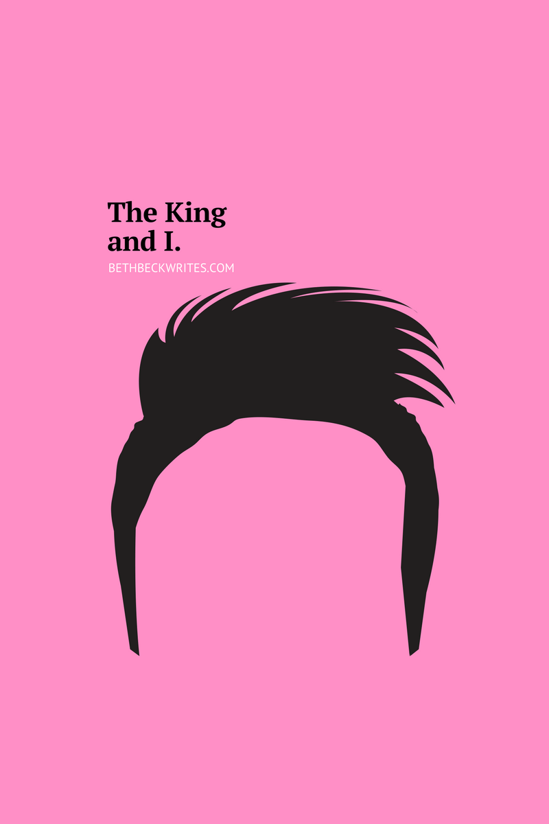 The King and I.-2.png