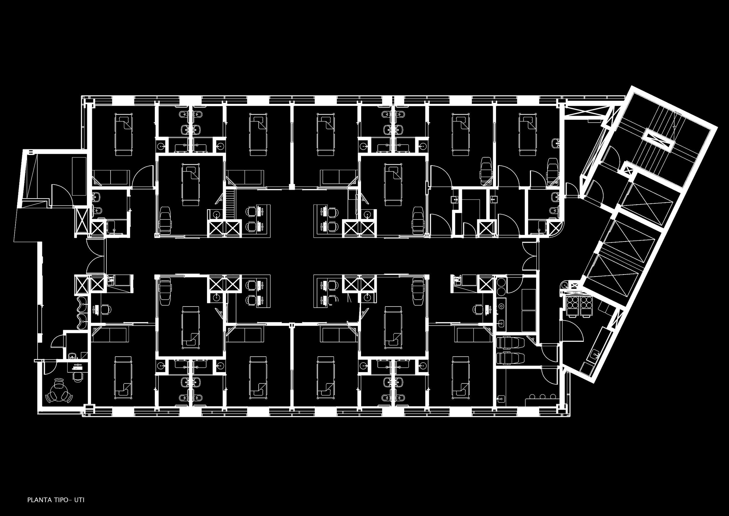 3 H9J-AMPL_PLANTA TIPO UTI.jpg