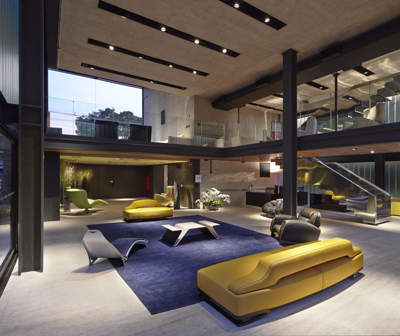 6 Casa Fares - FOTO INTERNA 11.jpg