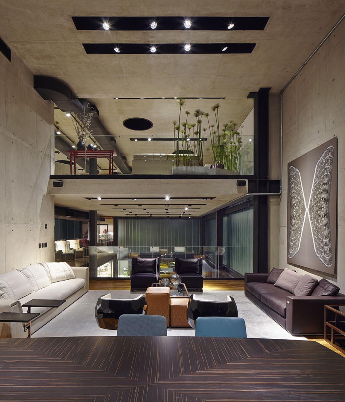 5 Casa Fares - FOTO INTERNA 06.jpg
