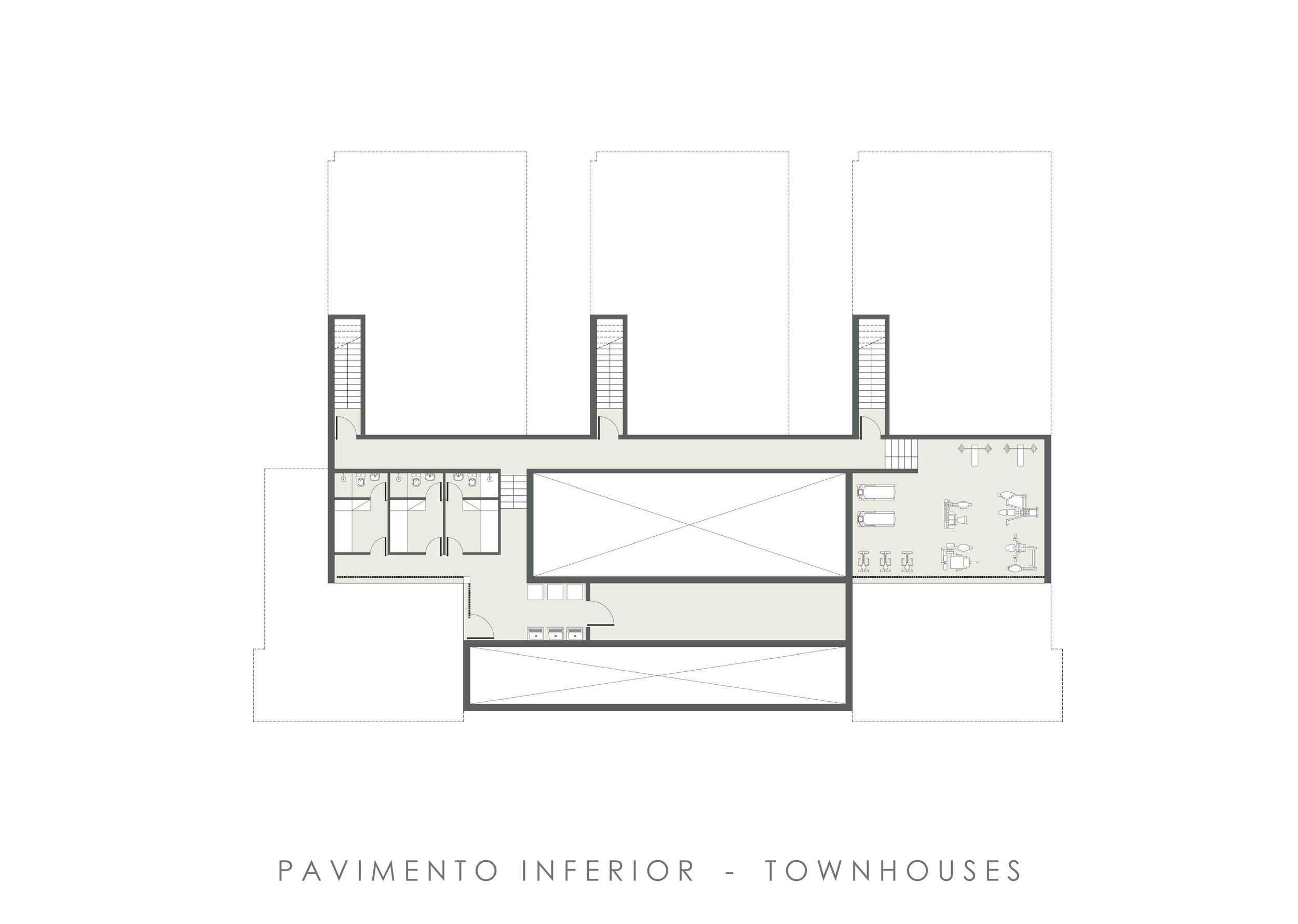 BBHV TOWNHOUSES inferior EDITADA.jpg