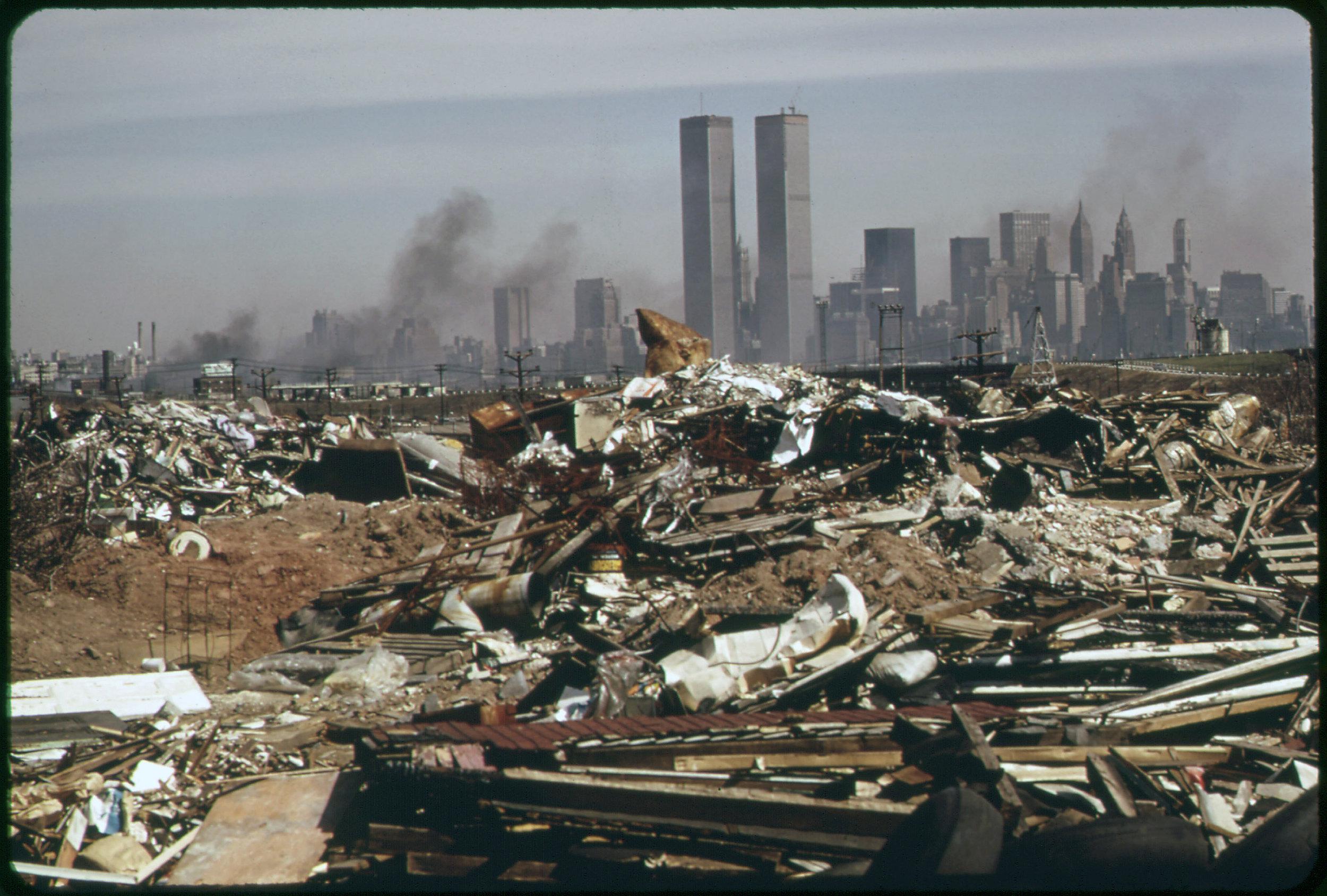 WTC_from_NJT-illegal_dump-hr.jpg