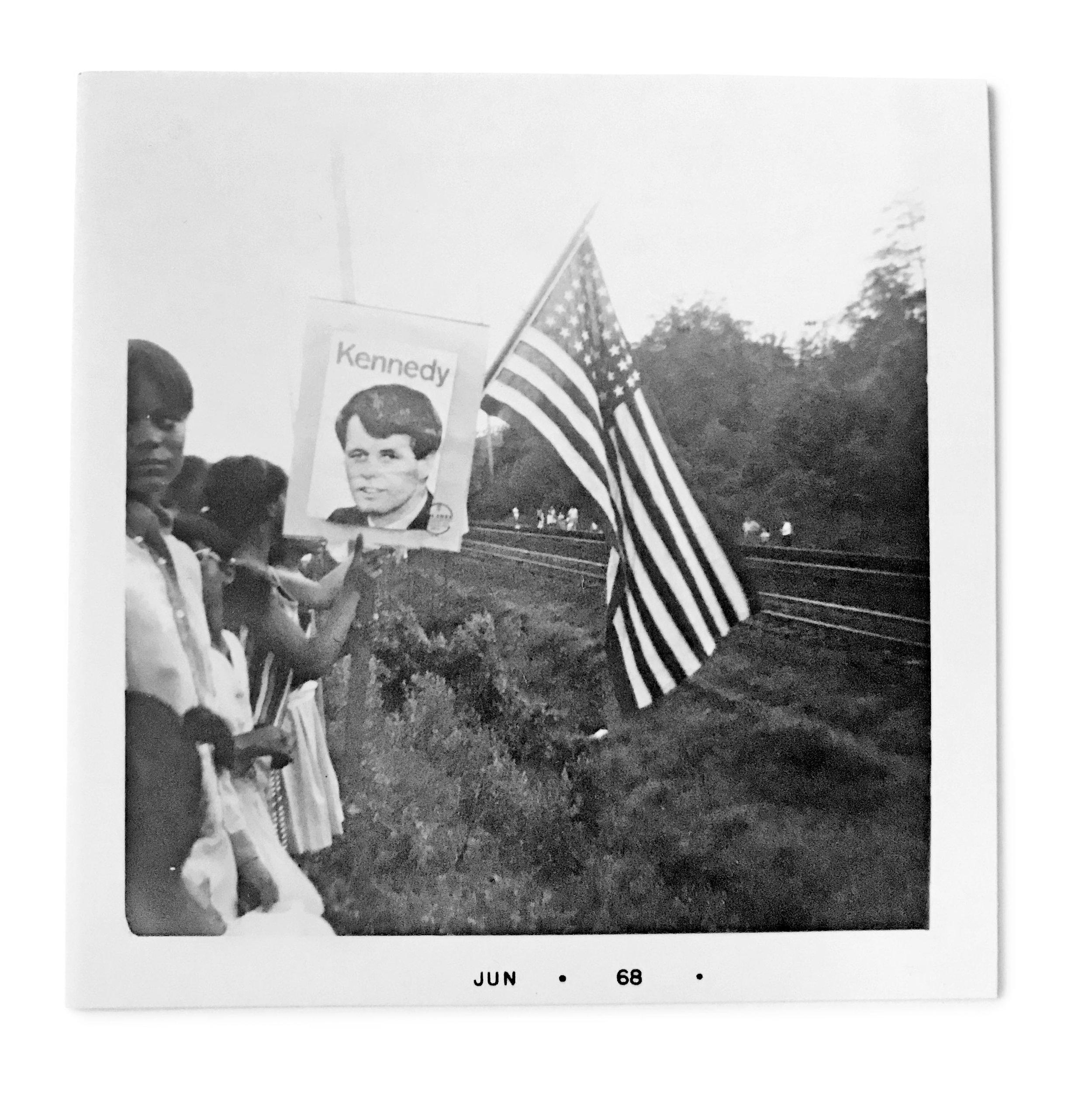 Ardwick, Maryland Alan Virta kopie 2.jpg