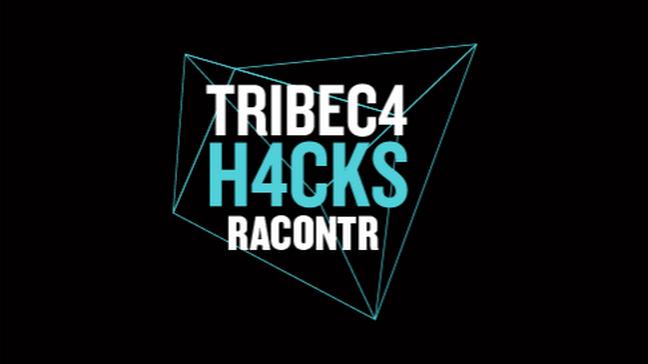 Hacks Thumb.png