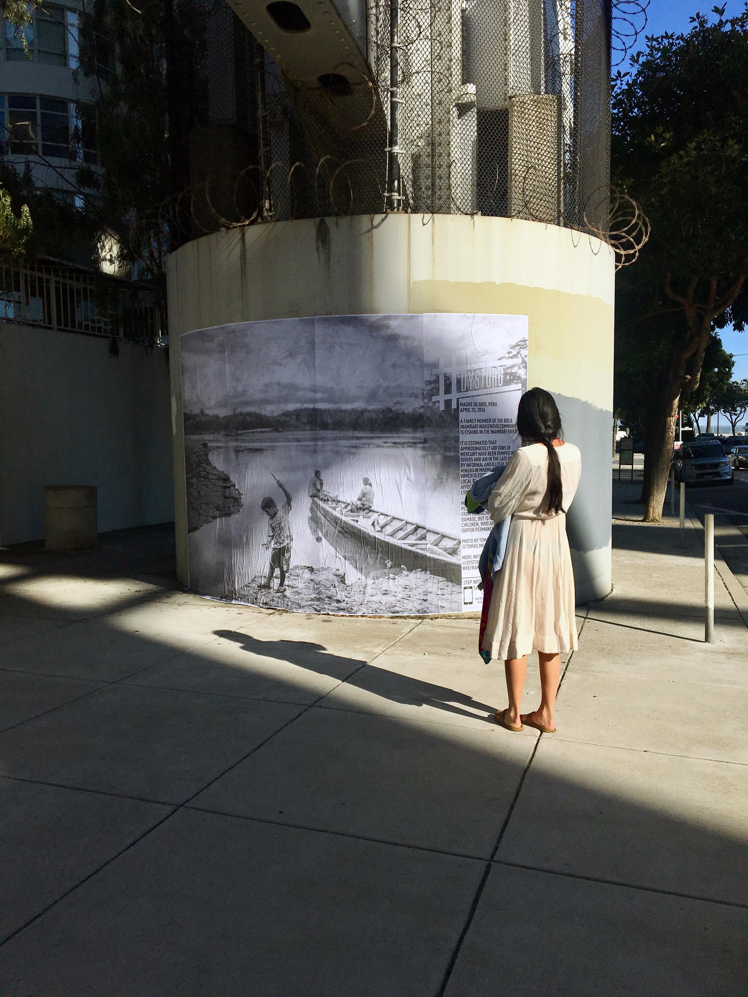 Thomas Munita - 482 Main Street, San Francisco