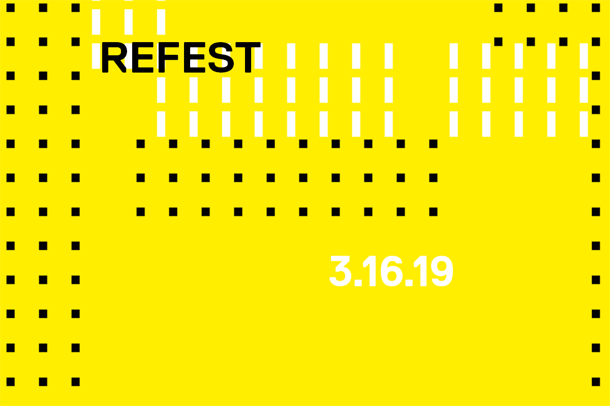 refest-event-3-16-19.png