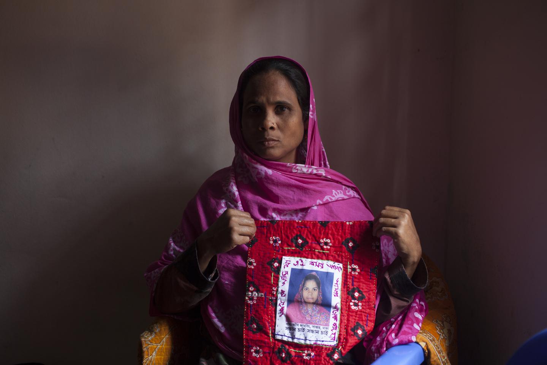TaslimaAkhter–memorialquilt2.jpg