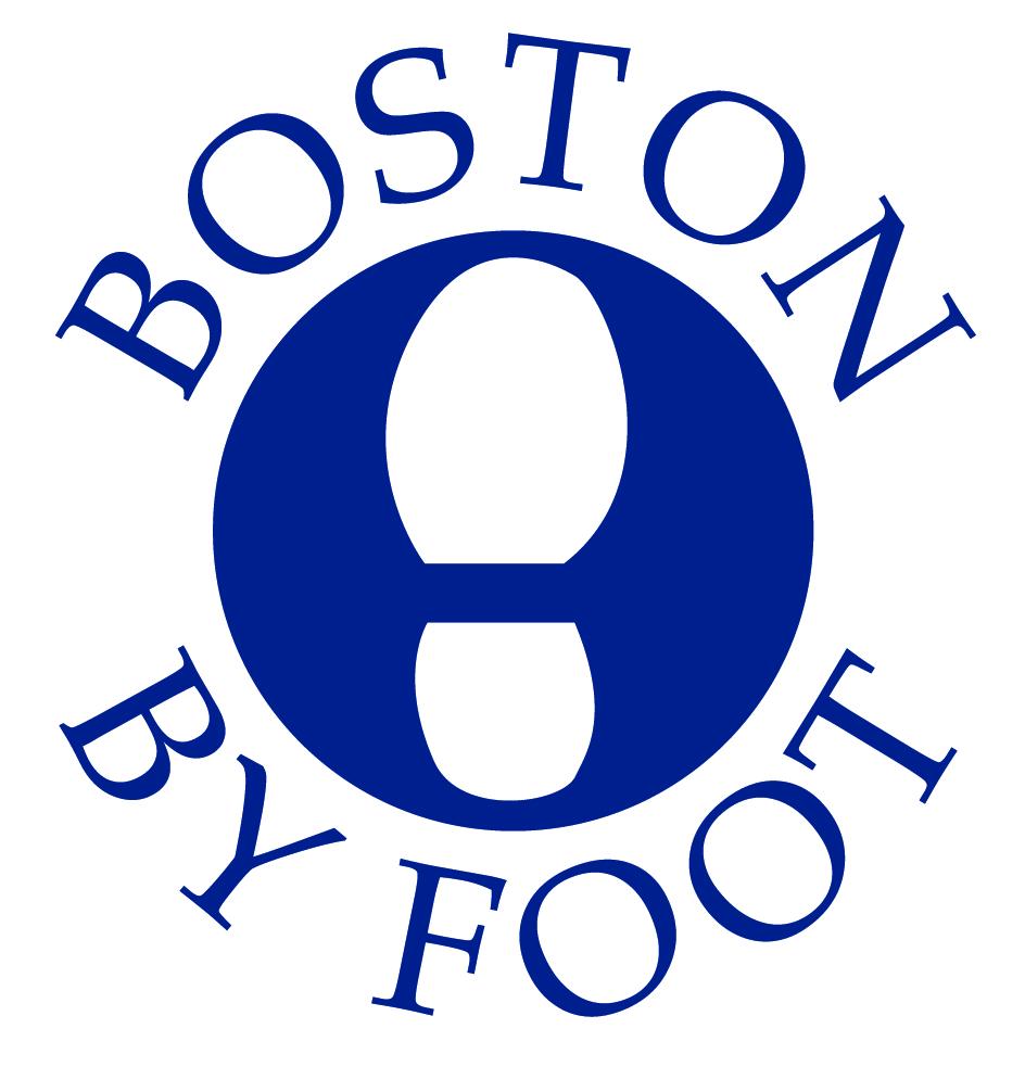BBF circle logo 2768 CMYK.jpg