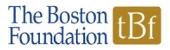 The Boston Foundation Logo.jpg