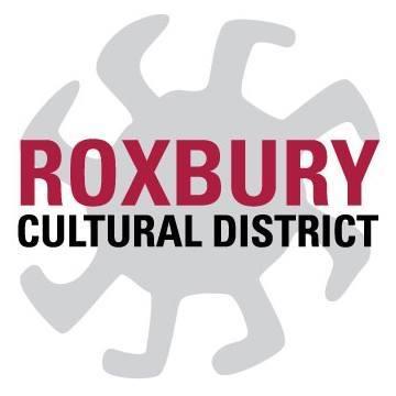 RCD Logo.jpg