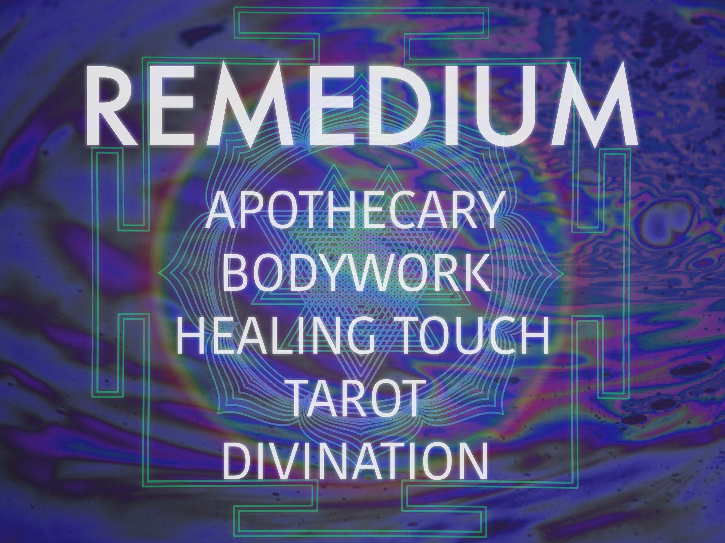 remedium.jpg