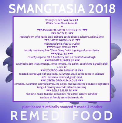 SMANGTASIA_REMEDI_MENU.png