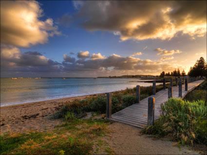 Beachport-SASQPBH30032103.jpg