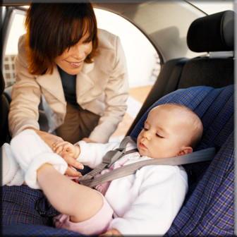 child_seatbelt.jpg