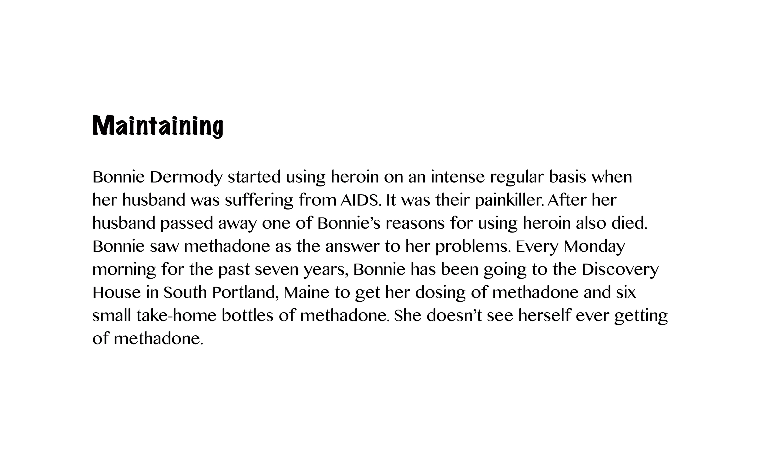 Bonnie Intro.jpg