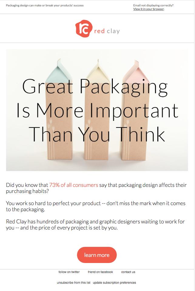 Packaging - Nurture.png