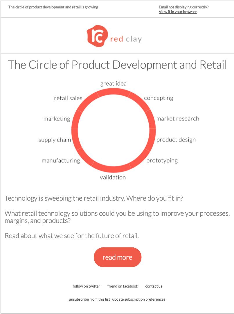 The Circle - Nurture.png