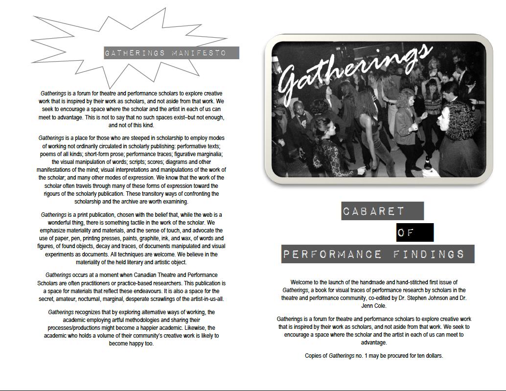 Gatherings_cabaret1.png