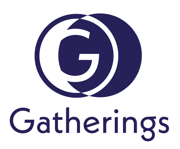 Gatherings_Logo_Blue_transparent.png