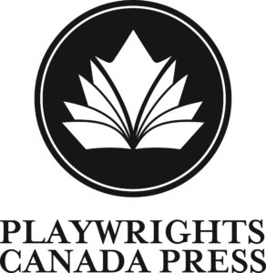 Playwrights Canada Press.jpg