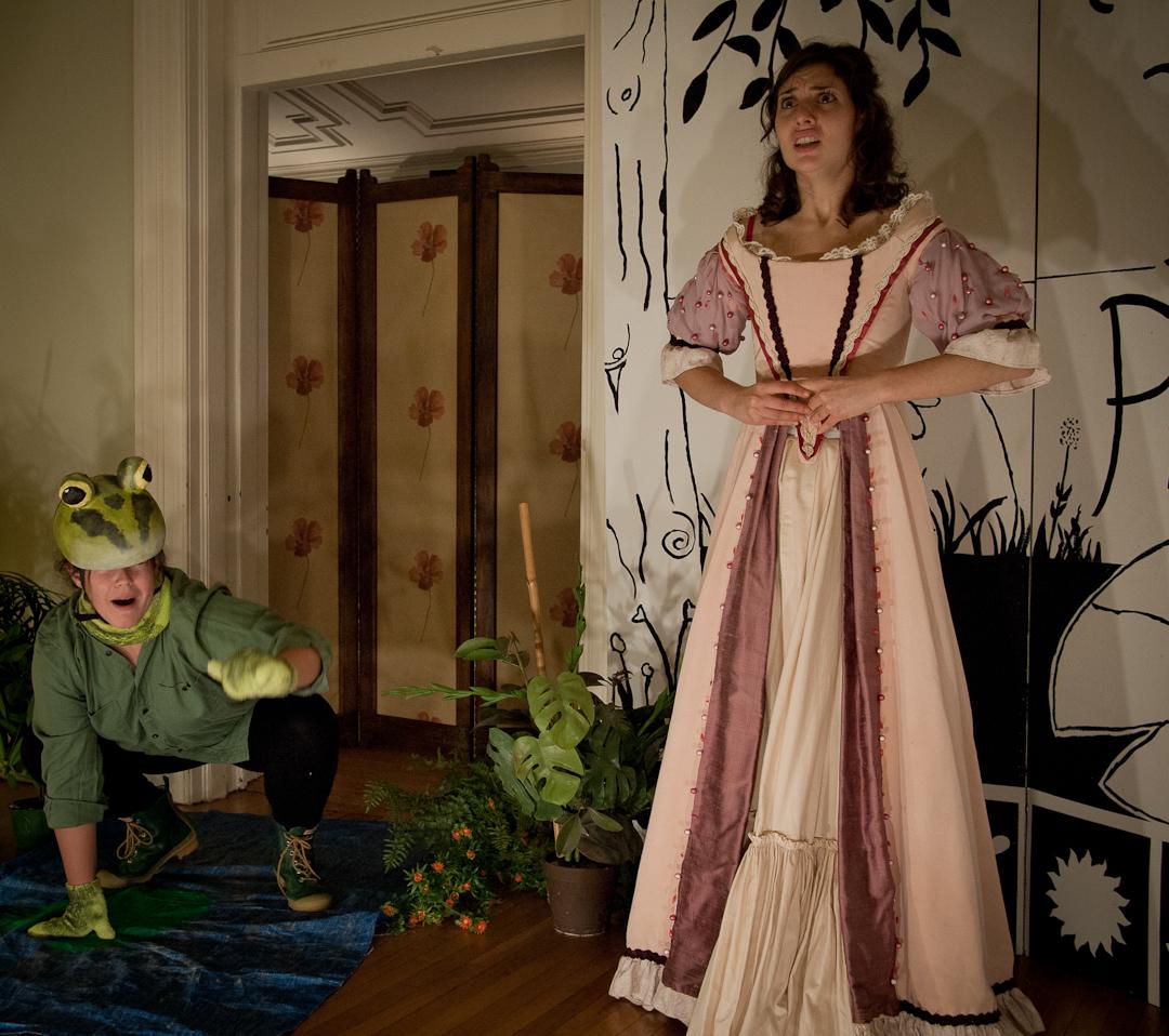 Frog Prince dress (3 of 9).jpg