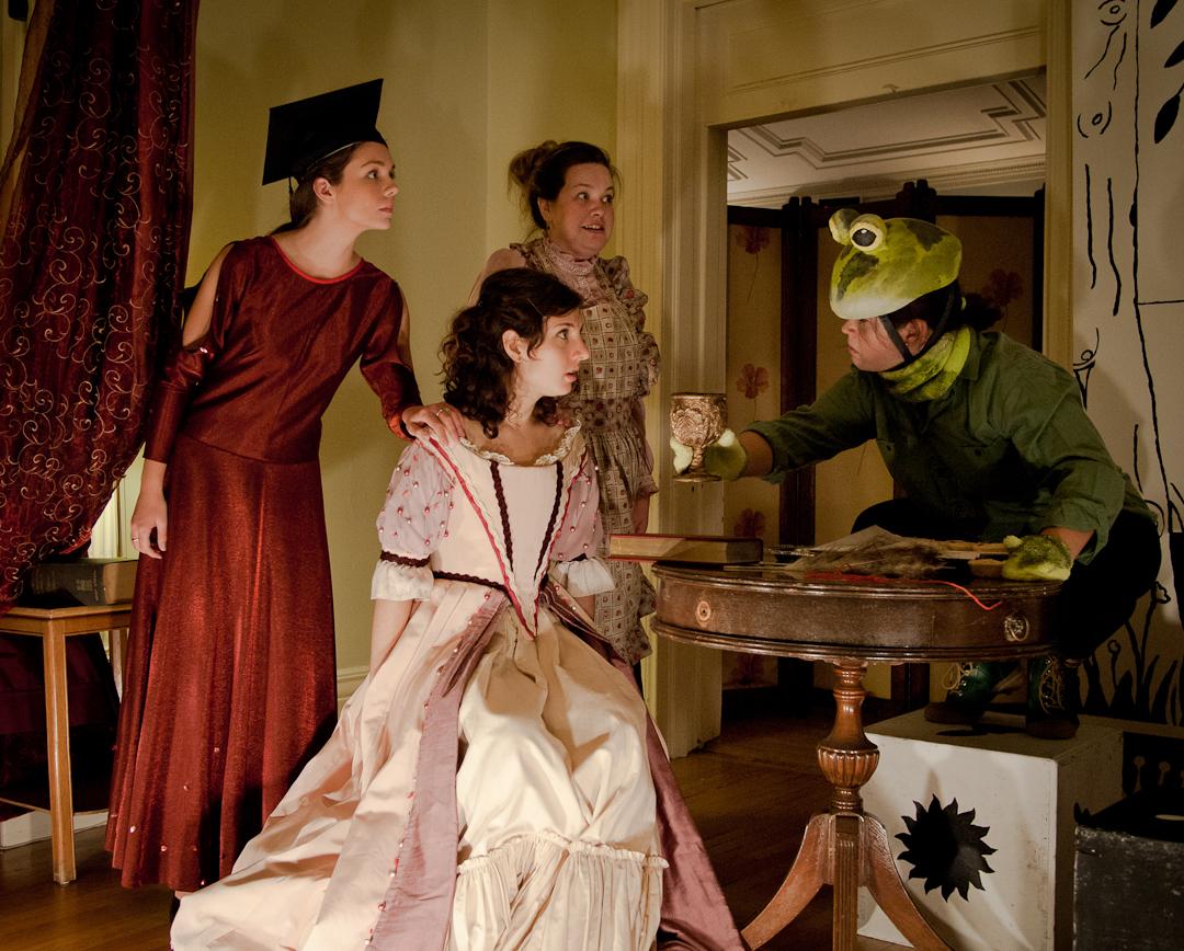 Frog Prince dress (5 of 9).jpg