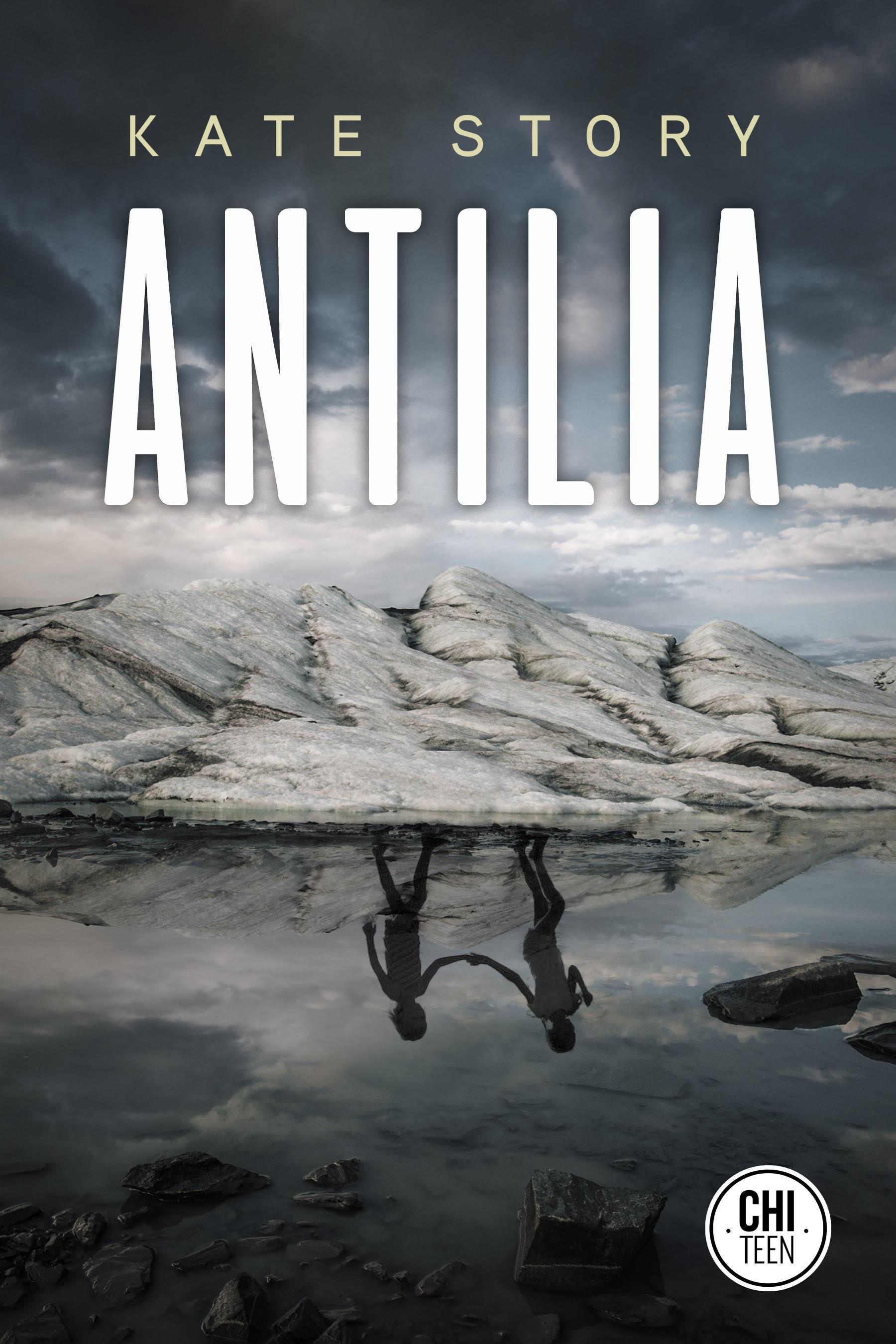 Story of Antilia.jpg