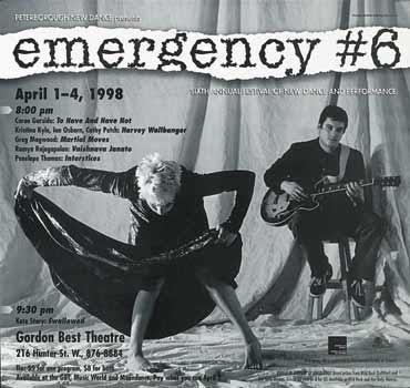 emergencyfestival.jpg