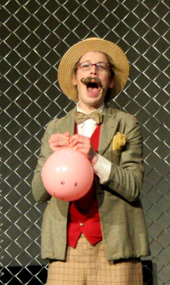clown(54).JPG