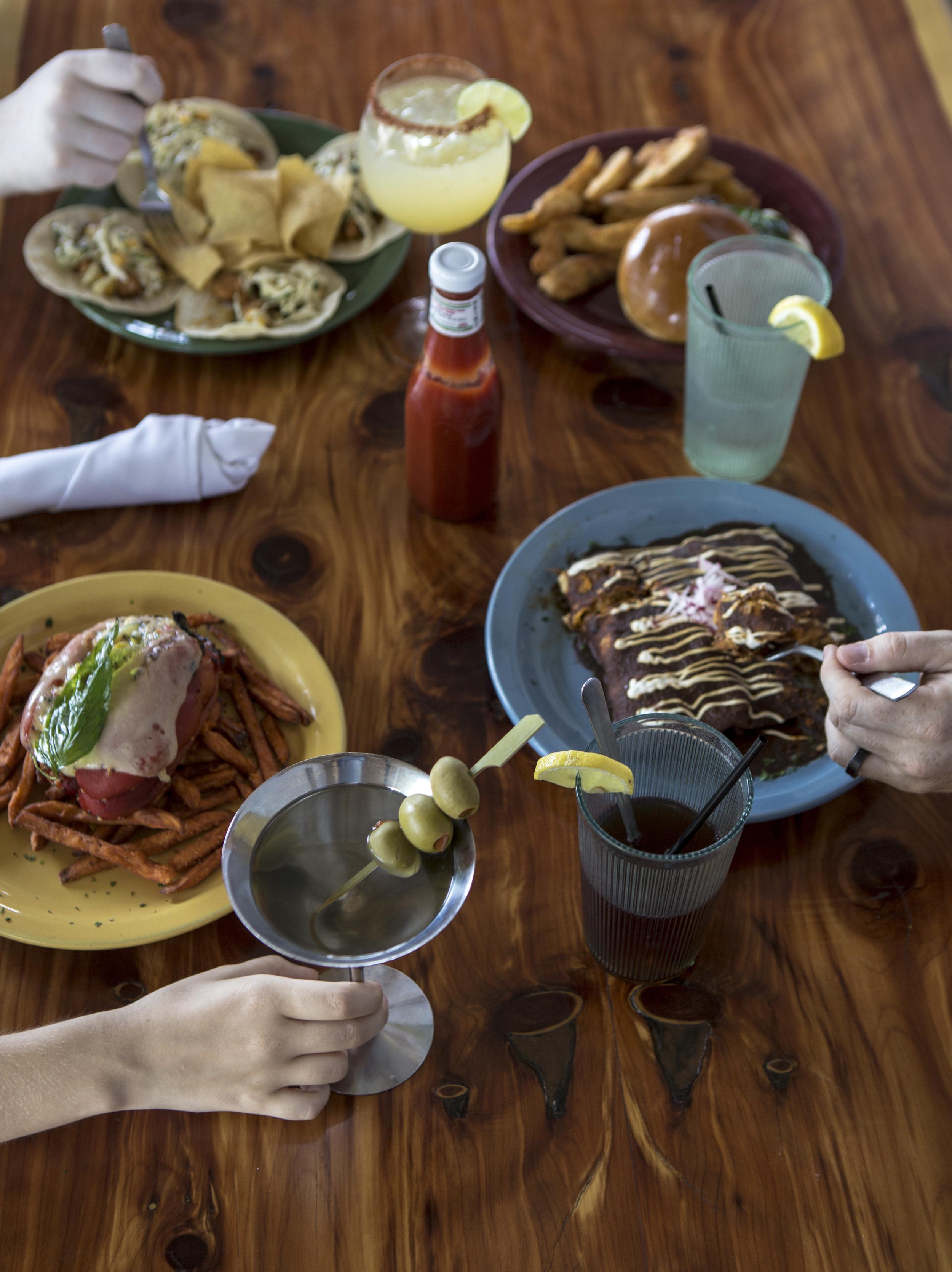 All FoodRF.jpg