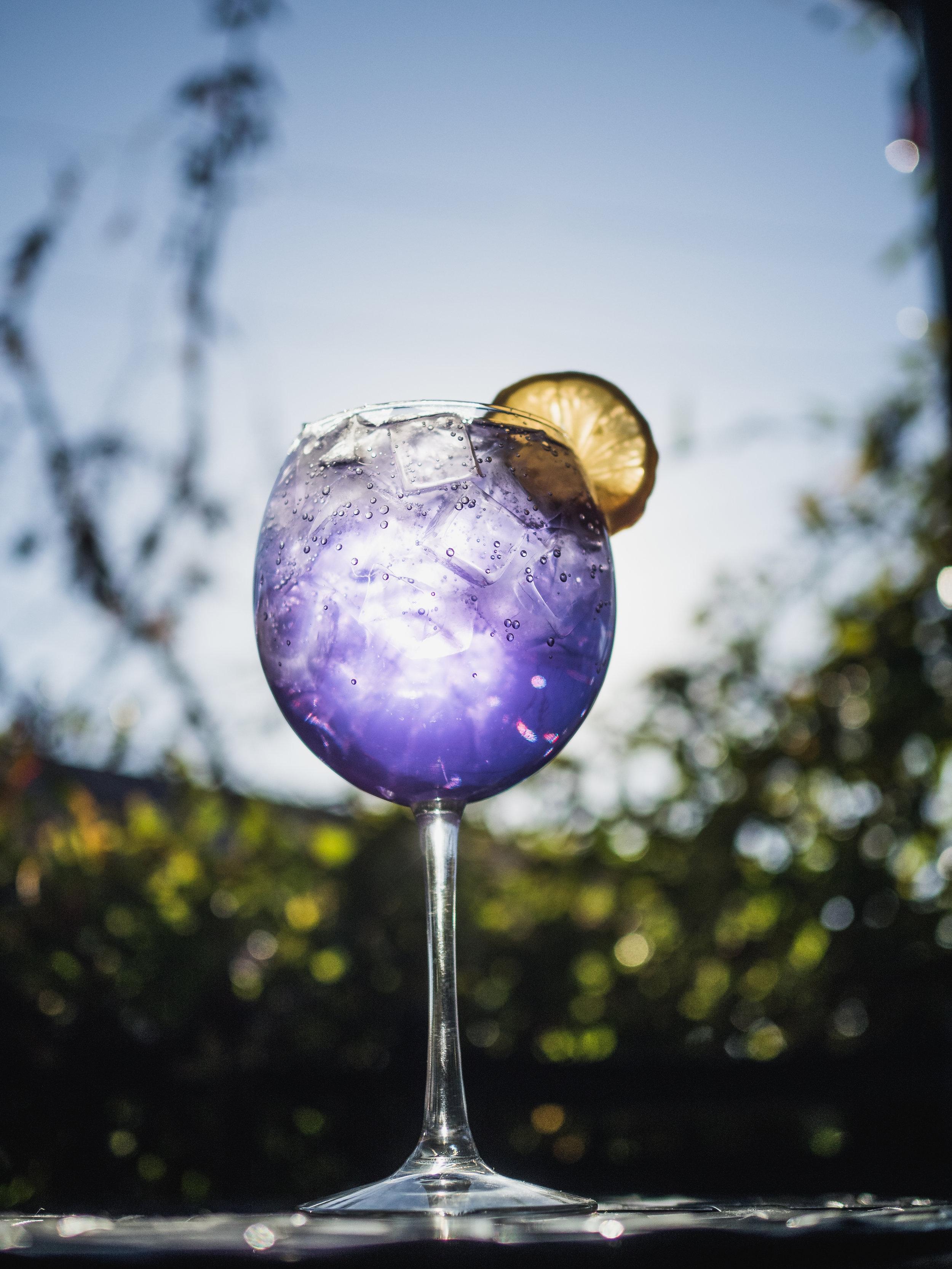 purpledrank1.jpg