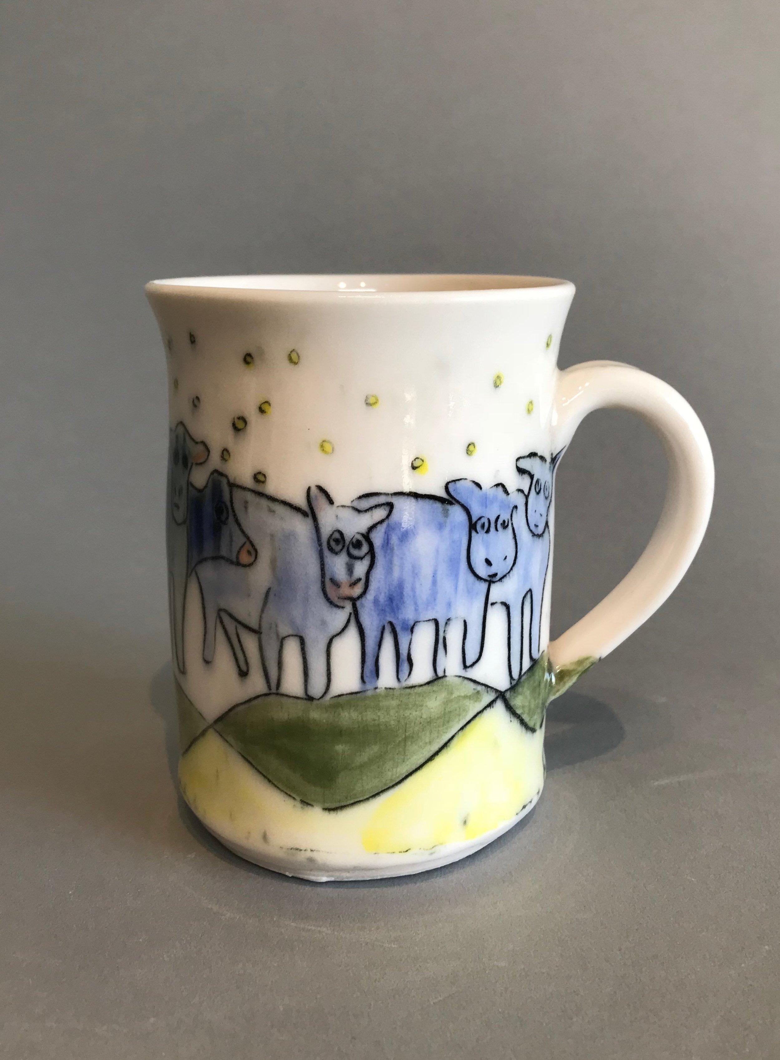 Cows Mug 1.jpg