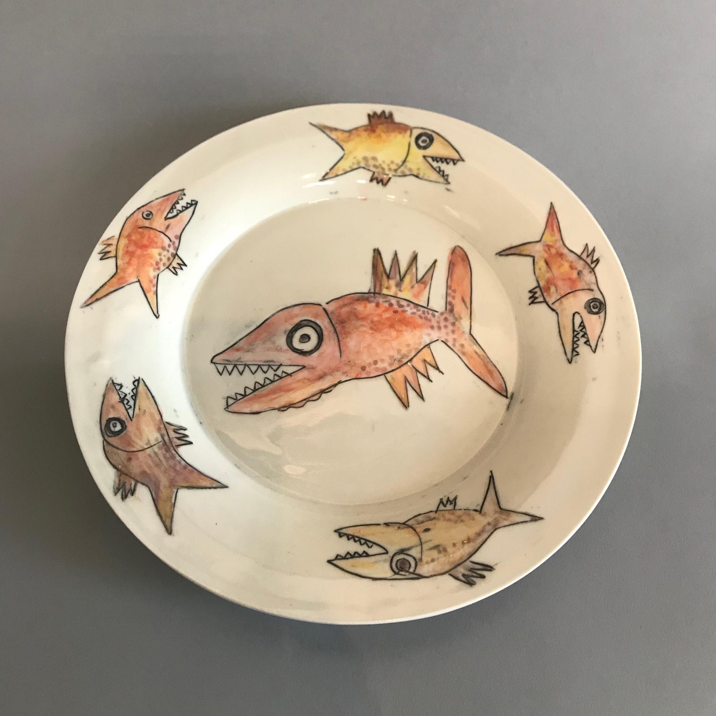 Fish Plate (10%22).jpg