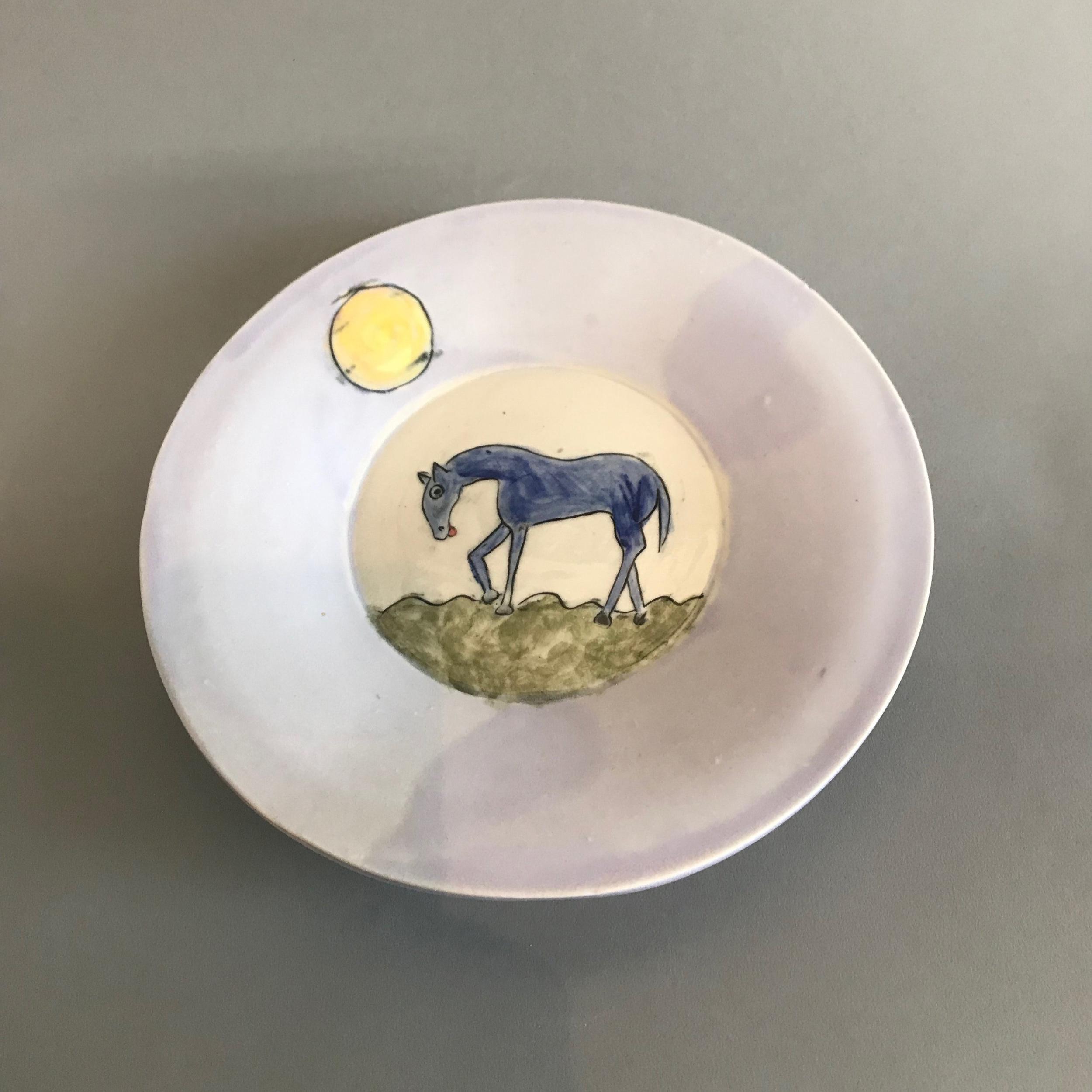 Horse Plate (6%22).jpg