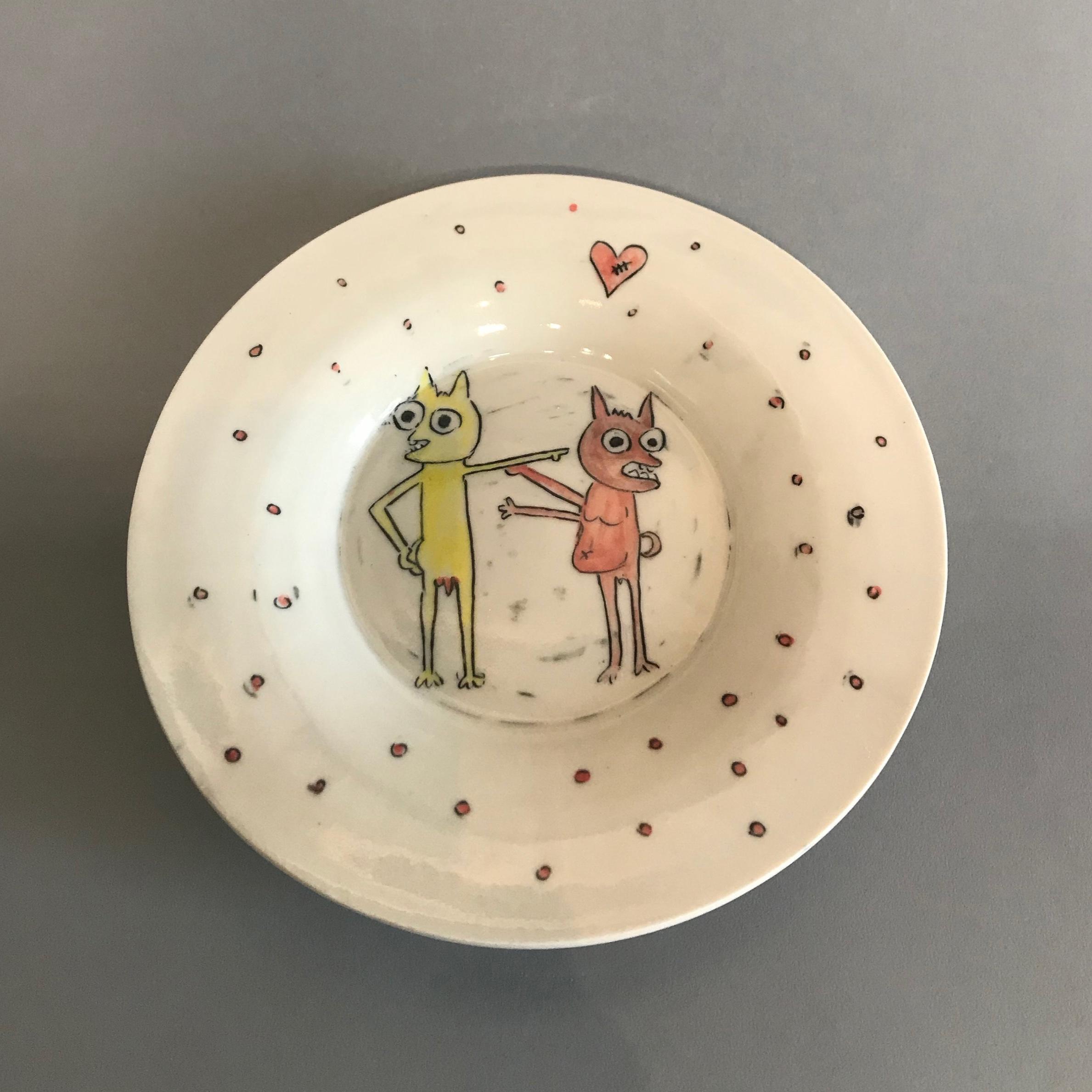 Lovers Plate (10%22).jpg