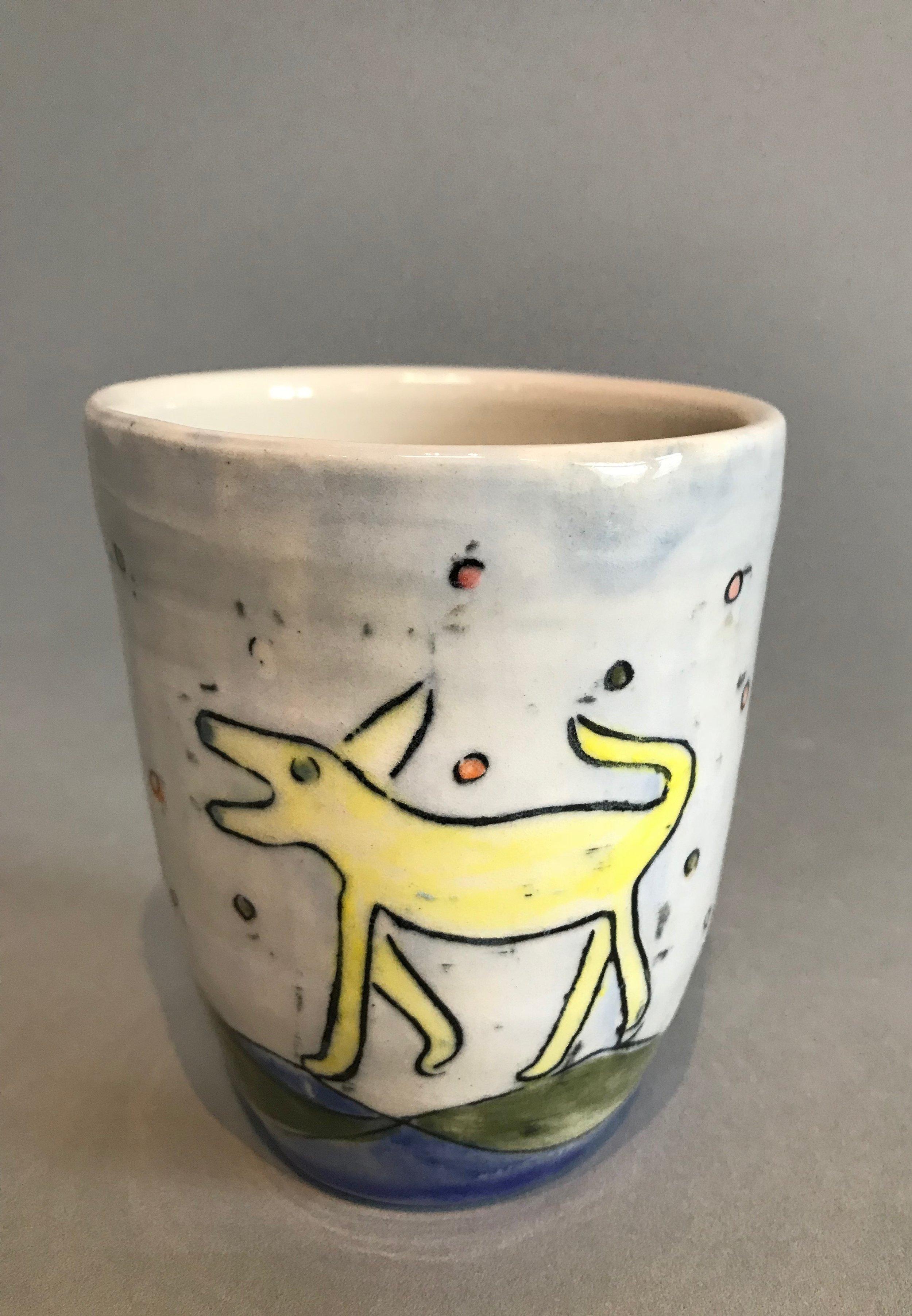 Yellow Dog cup.jpg